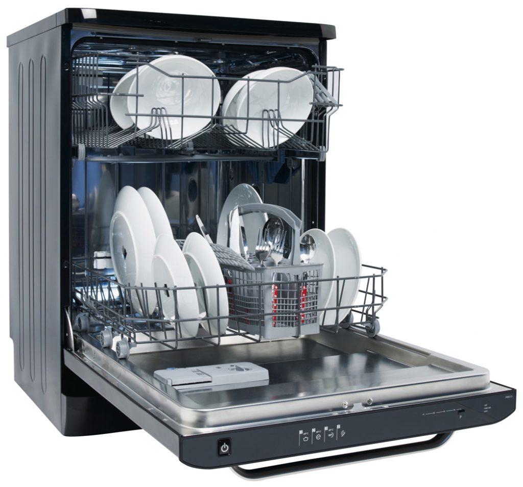 Ремонт посудомоечных машин в Арзамасе