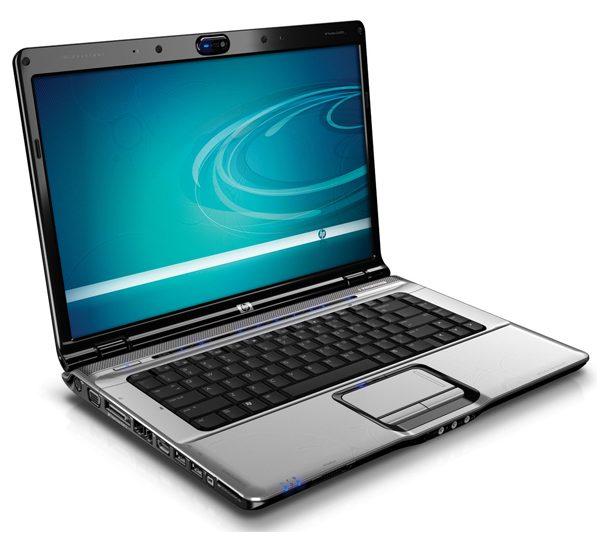Ремонт ноутбуков в Арзамасе