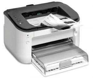 Ремонт принтеров в Арзамасе