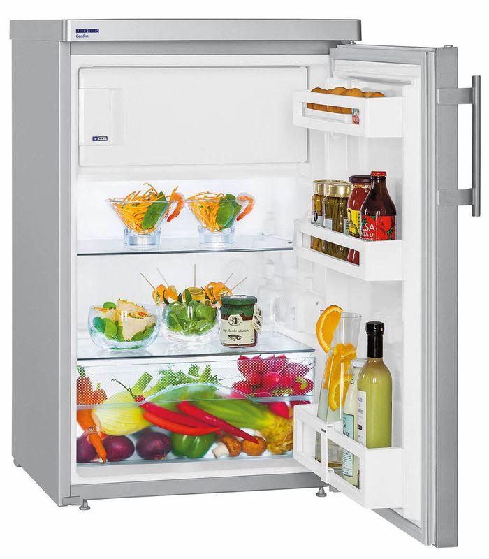 ремонт холодильников в Арзамасе