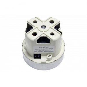 ылесос Двигатель PHILIPS 1600W (D=108mm, H=110mm) HX-70L-1600W с кольцом