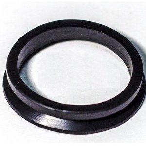 Прокладка шнека Braun 4195 (7002715) BR011