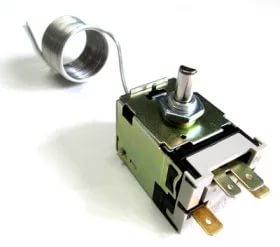 Термостат ТАМ-133 (1,3)