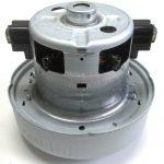 Пылесос Двигатель Samsung 2000W H=121mm (11МЕ85)