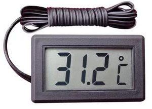 Термометр электронный ТРМ-10 (ТР-2)