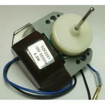 Вентилятор YZF 2261 (20699017) коричневый