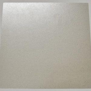 СВЧ Слюда 0,4 мм 30х30 (9800025) MCW900UN