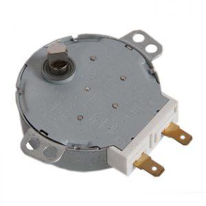 СВЧ Мотор тарелки 220V,5/6 rpm,4W