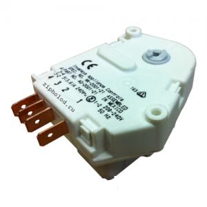 Таймер Стинол механ. белый DBLT-C-807 (TMP003UN) DBZC 625-1G2 (100шт/кор)