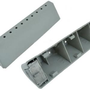 Ребро бака DC66-00455A Samsung ориг.